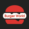 Снимка: Burger World