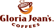 Снимка: Gloria Jean's Coffees