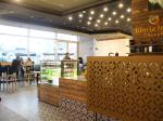 Снимка: Gloria Jean's Coffees отвори своя първи франчайз обект в Paradise Center
