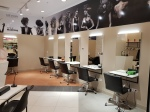 Picture: AMA Blow Dry Bar opened doors at Paradise Center