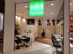 Снимка: AMA Blow Dry Bar отвори врати в Paradise Center