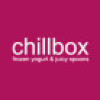 Снимка: Chillbox
