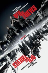 Picture: Den of Thieves