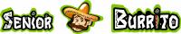 Picture: Señor Burrito