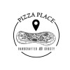 Снимка: Pizza Place