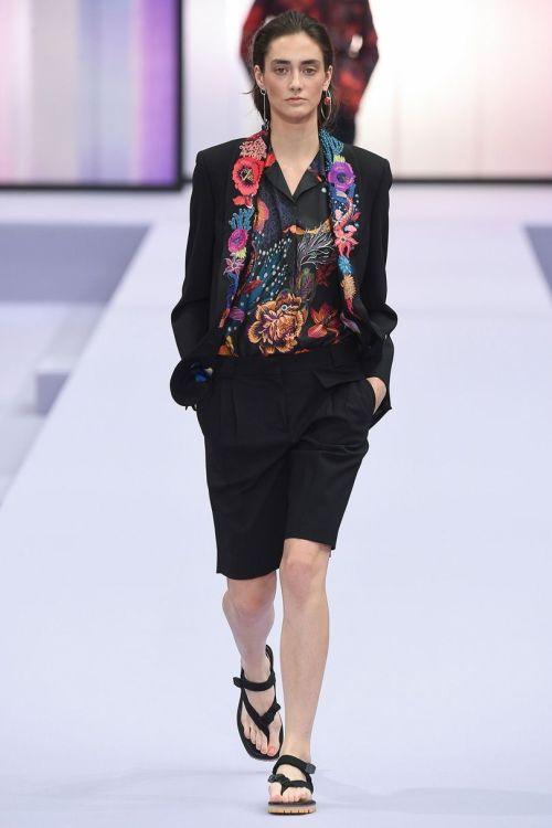 снимка: Paul Smith Spring/Summer 2018