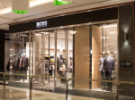 Picture: BOSS opened doors in Paradise Center