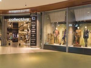 new style d0347 16415 Collective - Armani jeans - Shops - Paradise Center