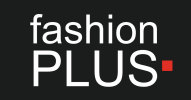 Снимка: Fashion Plus