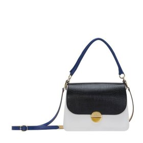 6078eb0f63a1 O BAG - Обувь, сумки и кожаные изделия - Търговски обекти - Paradise ...