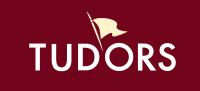 Picture: Tudors