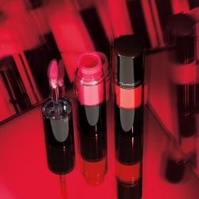 Picture: Новости от MAC Cosmetics
