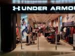 Снимка: Under Armour отвори врати в Paradise Center