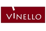 Picture: Vinello