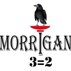Снимка: Специална промоция от Morrigan - 3 артикула на цената на 2