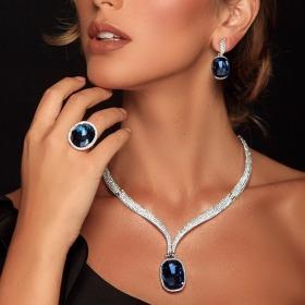 Picture: Точното бижу за теб  в Invoke Jewellery