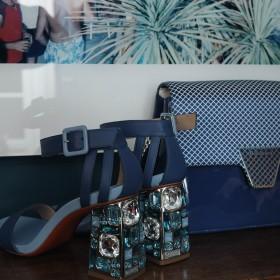 Снимка: Блясък и стил от BALDININI в Pepina Gallery
