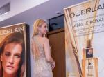 Снимка:  Guerlan организира master class в Bridal  Fashion