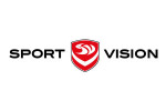 Picture: SPORT VISION