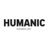 Picture: HUMANIC