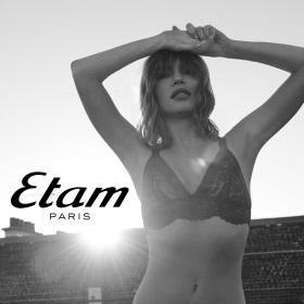 Снимка: Открийте своя модел в новата колекция на ЕТАМ и завладейте света!