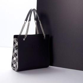 Снимка: O double - Семпла елегантност! O bag store!