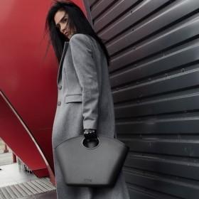 Снимка: O sharm - минимализъм и чар събрани в едно! O bag store!