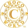 Picture: ChocoWorld