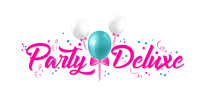 Picture: Party Deluxe