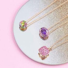 Снимка: -15% на всички налични колкеции Zoccai Jewelry в бутик AVI Center,етаж 1