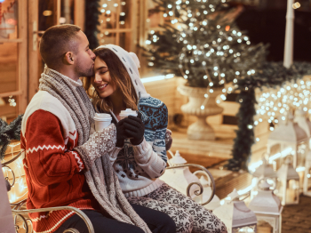 Снимка: Любовен хороскоп за месец Декември  2019