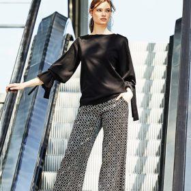 Picture: 30%  НАМАЛЕНИЕ  на клин-панталони, чорапи и чорапогащници в магазин Golden Point!