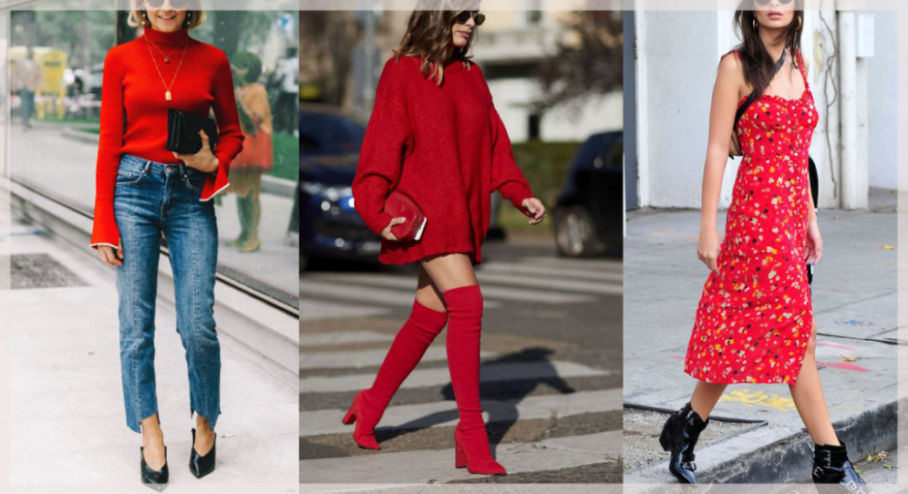 снимка: Моден синоптик за периода 10-16 февруари