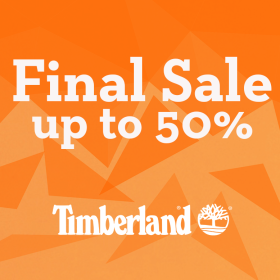 Picture: Timberland - SALE 50%