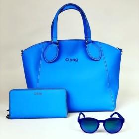 Picture: Открийте новата Soft колекция на O bag.