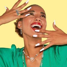Picture: Изразете емоциите и неповторимата си индивидуланост с бижута UNOde50