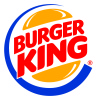 Picture: Burger King