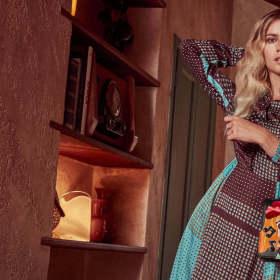 Picture: Нова колекция Есен-Зима'20 на дамски чанти BRACCIALINI в PEPINA GALLERY!