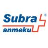 Picture: Аптека Subra 2