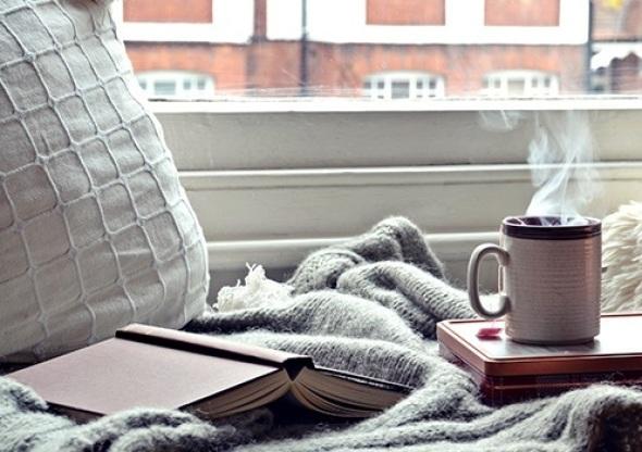 снимка: Завладяващи есенни свещи и аромати за дома: Идеалната атмосфера е гарантирана!
