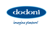 Picture: Dodoni Lounge Bar& Patisserie