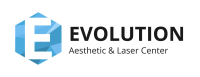 Picture: Evolution Aesthetic & Laser Center