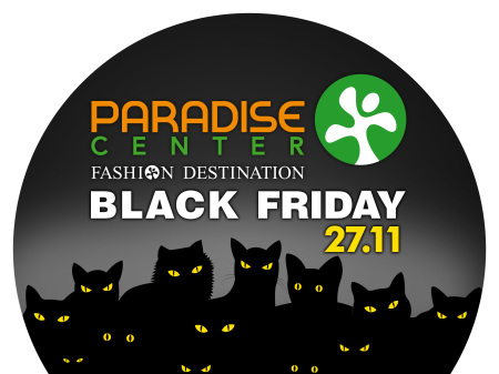 Picutre: Black Friday 2015