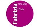 Picture: Fabrizia