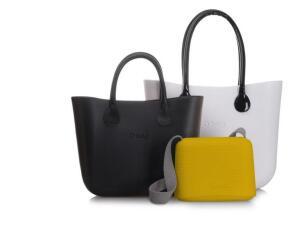 fe3e88cbb977 O BAG - Обувь, сумки и кожаные изделия - Търговски обекти - Paradise Center