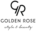 Снимка: Golden Rose