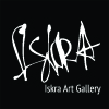 Picture: Iskra Art Gallery