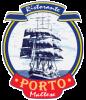 Picture: Porto Maltese