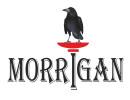 Picture: Morrigan