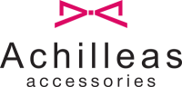 Picture: Achilleas Accessories